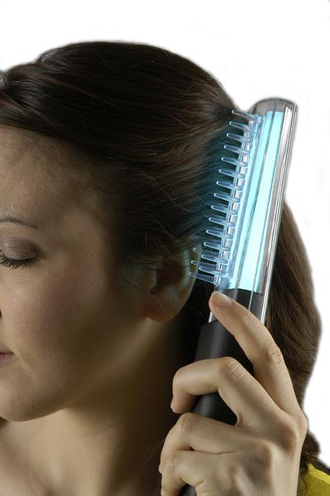 Lichttherapie der Psoriasis vulgaris : Erfolge u 2